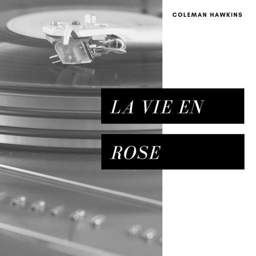 La Vie En Rose (Jazz) de Various Artists