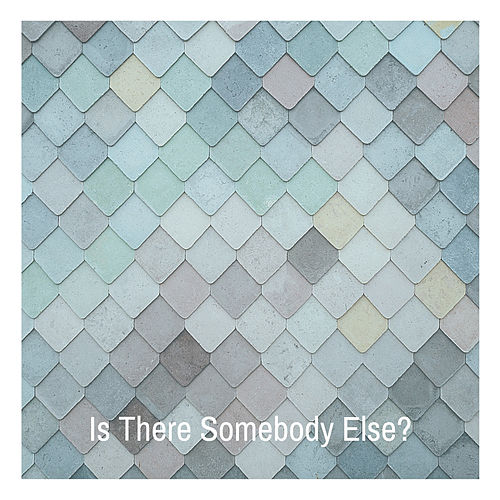 Is There Somebody Else? de Ella Fitzgerald