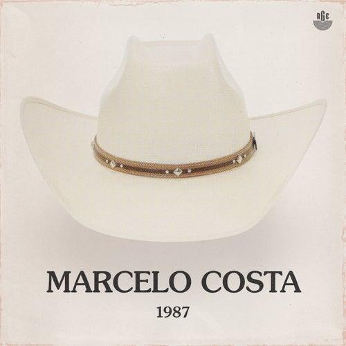 1987 de Marcelo Costa