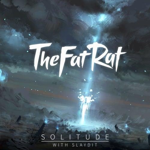 Solitude di TheFatRat