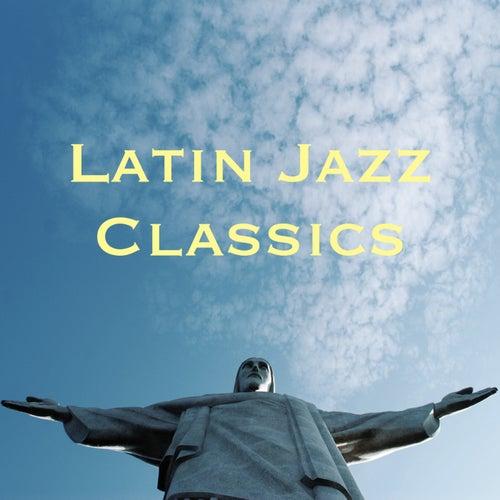 Latin Jazz Classics de Various Artists