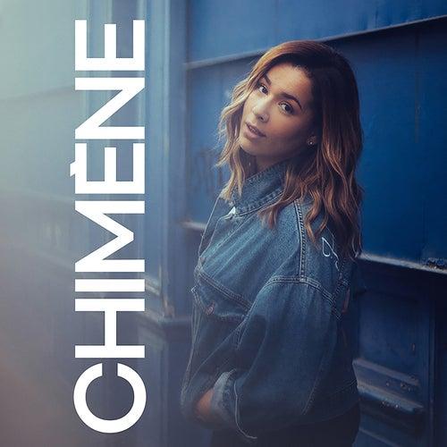 Chimène de Chimène Badi