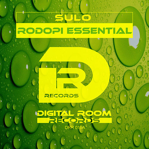 Rodopi Essential - Single de Sulo