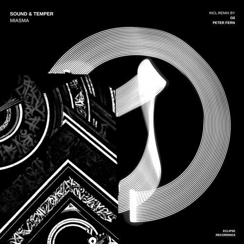 Miasma - Single by The Sound