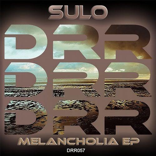 Melancholia - Single von Sulo