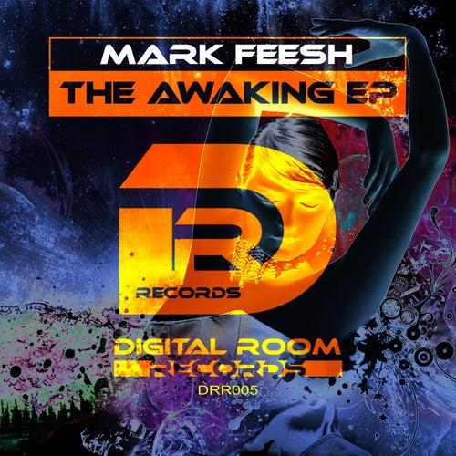 The Awaking - Single von Mark Feesh