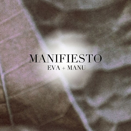 Manifiesto de Various Artists