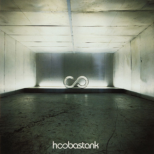 Hoobastank (Expanded Edition) by Hoobastank