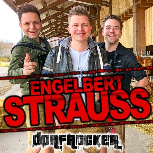 Engelbert Strauss von Dorfrocker