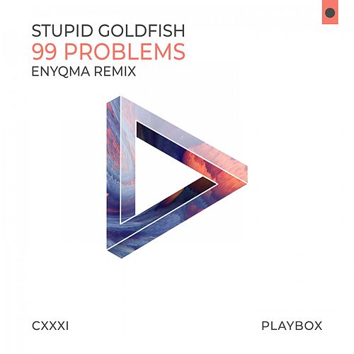 99 Problems (Enyqma Remix) von Stupid Goldfish