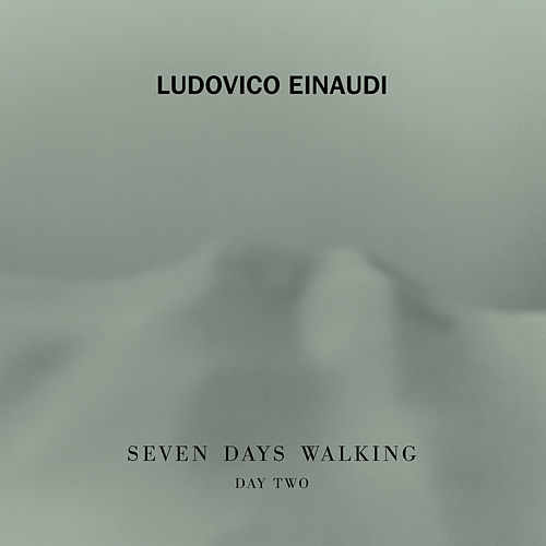 Seven Days Walking (Day 2) de Ludovico Einaudi