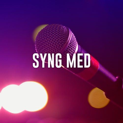 Syng med - Sange du kan synge med på - Sange du kan danse til - Gamle sange du kender by Various Artists