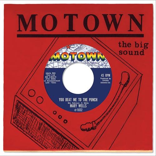 The Complete Motown Singles, Vol. 2: 1962 de Various Artists
