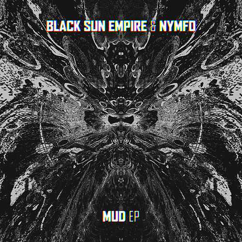 Mud by Black Sun Empire