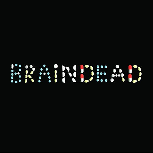 BRAINDEAD by Elohim