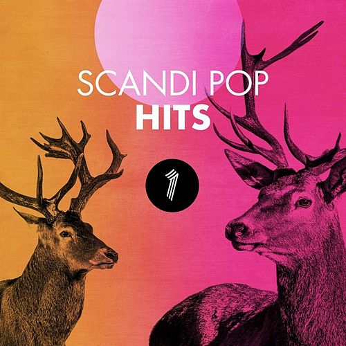 Scandi Pop Hits 1 by Various Artists