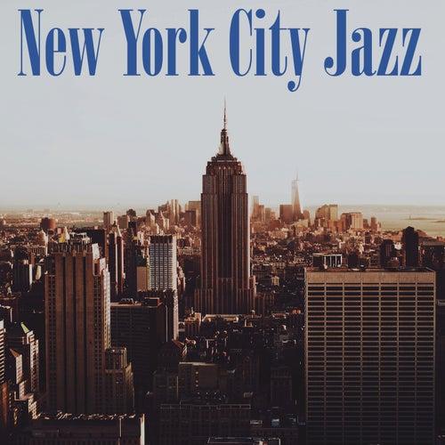 New York City Jazz de Various Artists