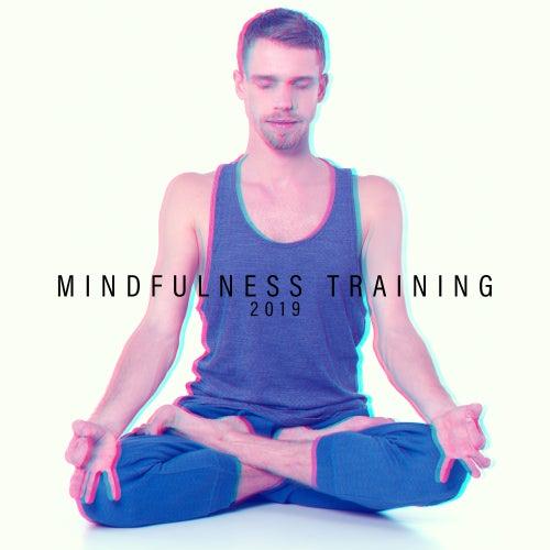 Mindfulness Training 2019 – Meditation Music Zone, Chakra Balancing, Yoga Music, Inner Balance, Tranquil Peace, Yoga Training, Zen de Meditación Música Ambiente