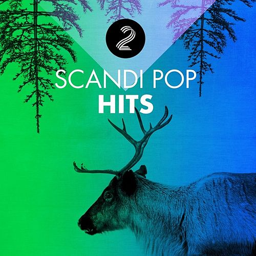Scandi Pop Hits 2 by Various Artists