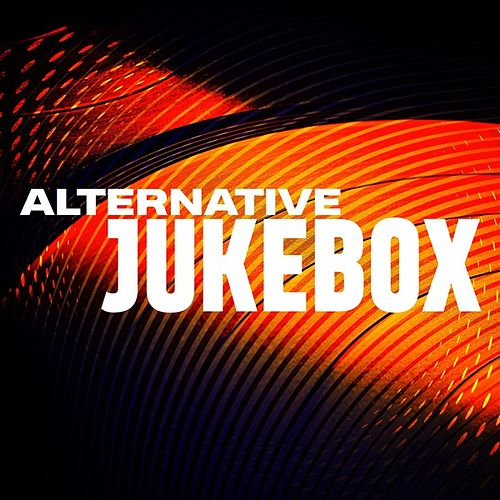 Alternative Jukebox von Various Artists