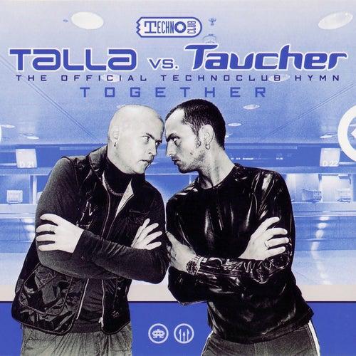 Together von Taucher