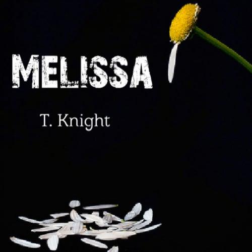 Melissa von T.Knight
