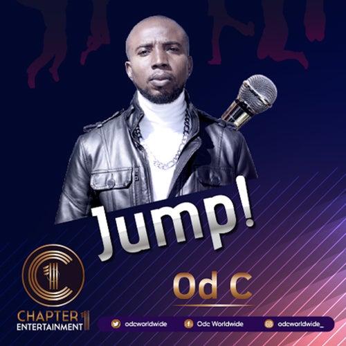 Jump by O.D.C.