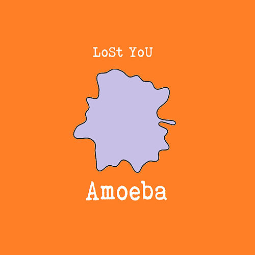 Lost you by Amoeba