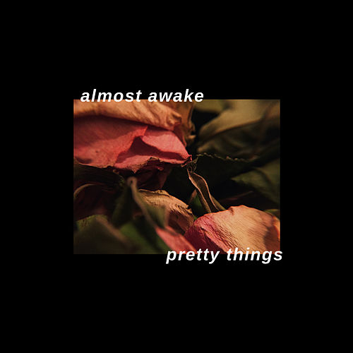 Pretty Things by Almost Awake