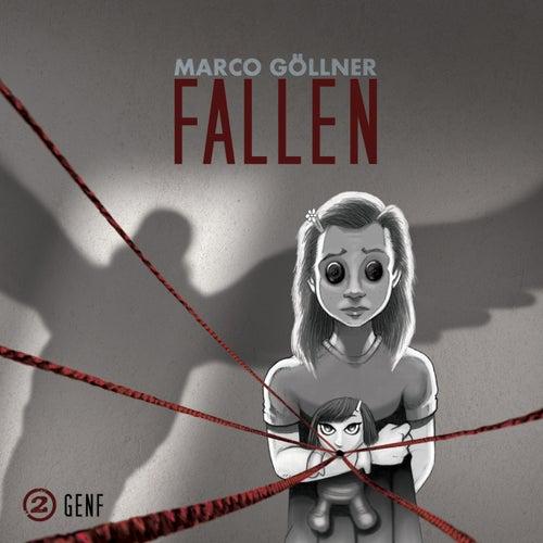 Folge 2: Genf by Fallen
