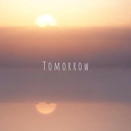 Tomorrow de Dubby