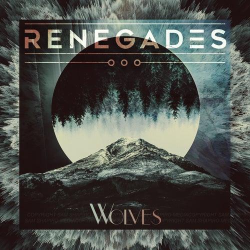 Wolves de The Renegades