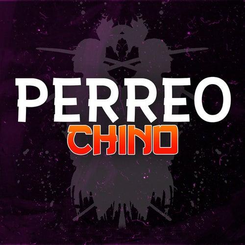 Perreo Chino de Dj Liendro