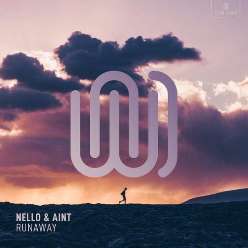 Runaway von Nello