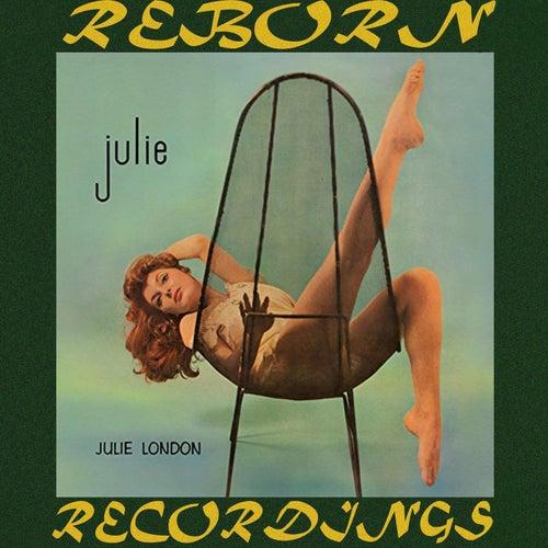 Julie (HD Remastered) de Julie London