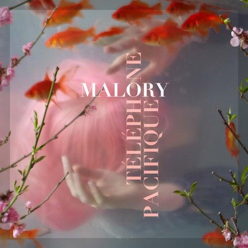 Téléphone Pacifique von Malory