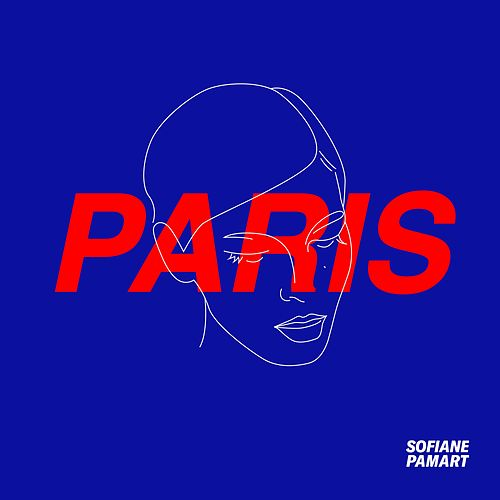 Paris by Sofiane Pamart