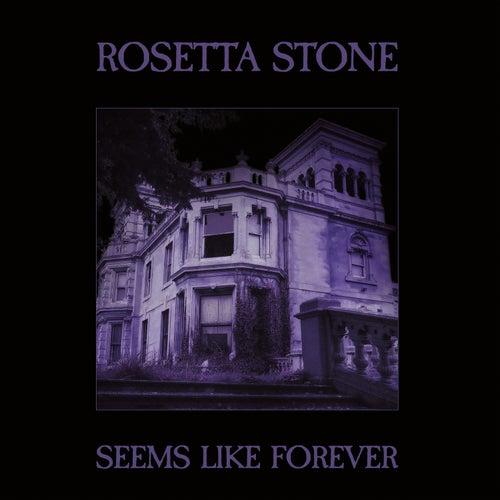 Seems Like Forever von Rosetta Stone