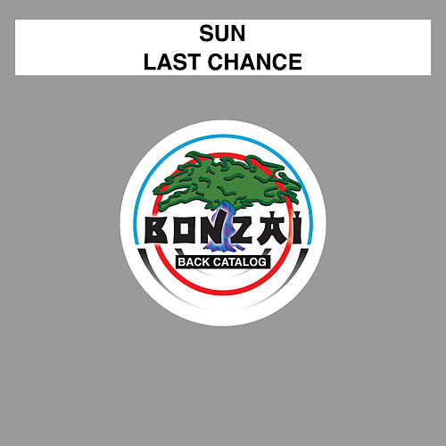 Last Chance by Sun