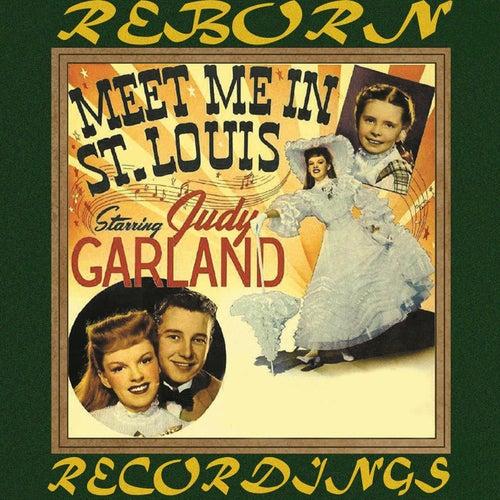 Meet Me in St. Louis (HD Remastered) de Judy Garland
