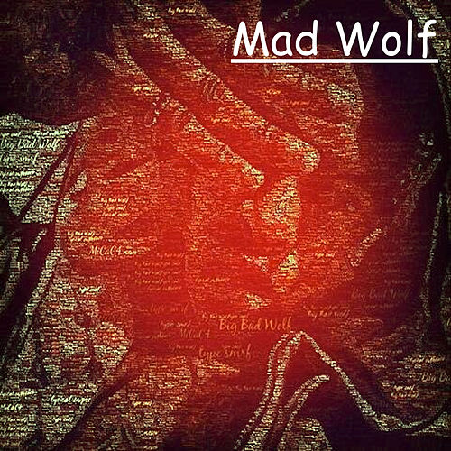 Carnival Come by MadWolf