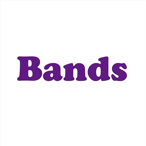 Bands von Various Artists