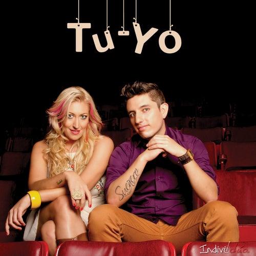 Tú-Yo by Individúo