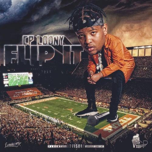 Flip It by CP Loony