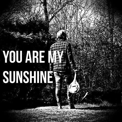 You Are My Sunshine by Benjamin Cornell