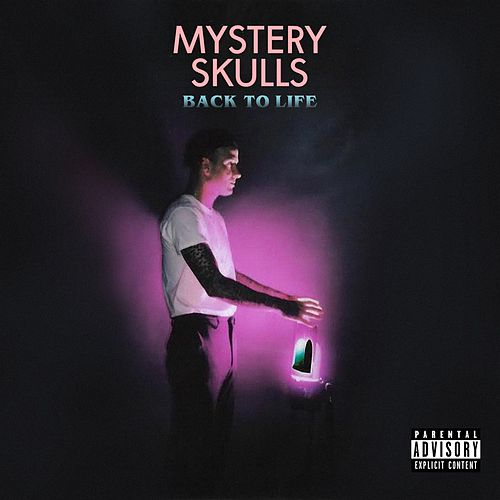 Back To Life by Mystery Skulls