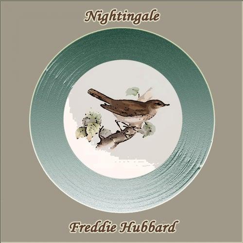 Nightingale by Freddie Hubbard