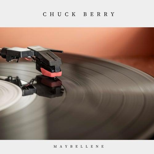 Maybellene (Pop) von Chuck Berry