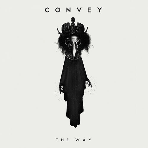 The Way by Convey