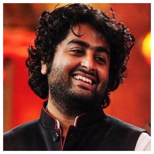 Arijit Singh (All In One) de Arijit Singh